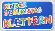 okidoki kinderland freizeittreff krefeld - kindergeburtstag, Einladungsentwurf
