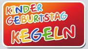 okidoki kinderland freizeittreff krefeld - kindergeburtstag, Einladung